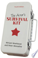 The Actor s Survival Kit