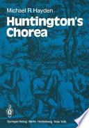 Huntington   s Chorea
