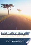 ForeverFitU