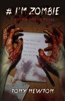 # I'm Zombie Pdf/ePub eBook