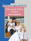 His-and-Hers Twins [Pdf/ePub] eBook