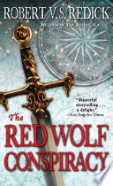 The Red Wolf Conspiracy image