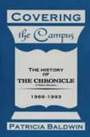 Geo Texas