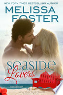Seaside Lovers  Seaside Summers  7  Love in Bloom Contemporary Romance