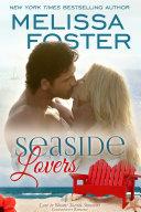 Seaside Lovers (Seaside Summers #7) Love in Bloom Contemporary Romance [Pdf/ePub] eBook