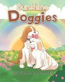 Sunshine Doggies