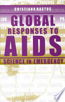 Global Responses to AIDS Book