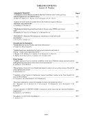 Proceedings, 31st International Symposium on Remote Sensing of Environment