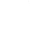 Proceedings  31st International Symposium on Remote Sensing of Environment