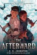 The Afterward Pdf/ePub eBook