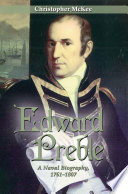 Edward Preble