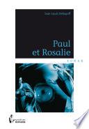 Le Seul Et Unique Ivan [Pdf/ePub] eBook