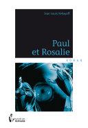 Paul et Rosalie - ebook