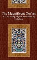 The Magnificent Quran
