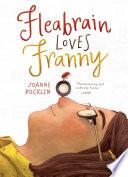 Fleabrain Loves Franny PDF
