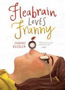 Pdf Fleabrain Loves Franny