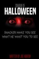 Creature of Halloween