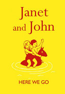 Janet And John Here We Go PDF