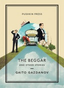 The Beggar and Other Stories [Pdf/ePub] eBook