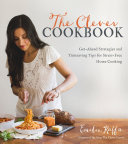 The Clever Cookbook