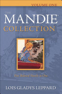 The Mandie Collection :