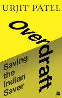 Pdf Overdraft: Saving the Indian Saver