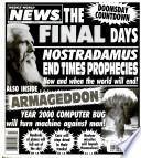 Feb 16, 1999
