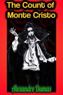 The Count of Monte Cristo - Alexandre Dumas Pdf/ePub eBook