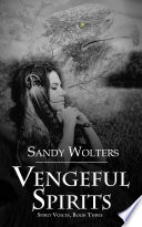 Vengeful Spirits