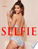 Selfie Magazine - March 2021 Issue