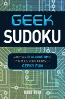 Geek Sudoku