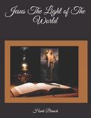 Jesus The Light of The World Book