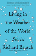 Living in the Weather of the World Pdf/ePub eBook