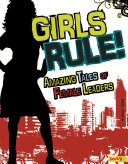 Girls Rule! ebook