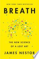 Breath Book PDF
