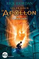 Les Travaux d'Apollon -