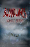 Bloodlines ebook