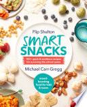 Smart Snacks Book