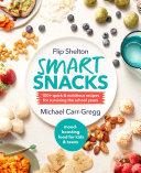 Smart Snacks Pdf/ePub eBook