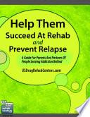 Help Them Succeed