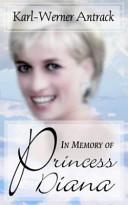 In Memory of Princess Diana