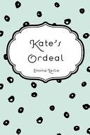 Pdf Kate's Ordeal