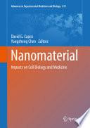 Nanomaterial Book PDF