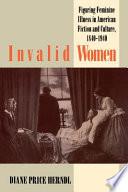 Invalid Women
