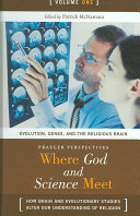 Where God and Science Meet: The neurology of religious experience
