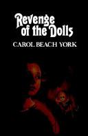 Revenge of the Dolls
