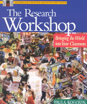 The Research Workshop