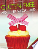 Gluten Free and Other Special Diets