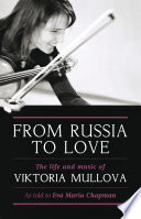 From Russia to Love