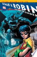 All-Star Batman & Robin the Boy Wonder #10